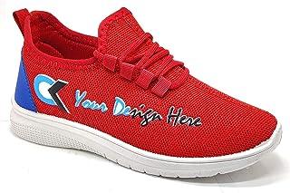 Shoefly Women's (5057) Casual Trendy Sports Shoes