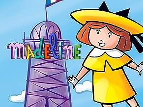 Madeline, Season 1