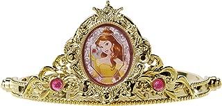 Disney Princess Belle Keys to the Kingdom Tiara
