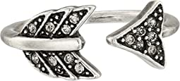Arrow Affair Ring