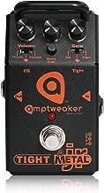 amptweaker jr