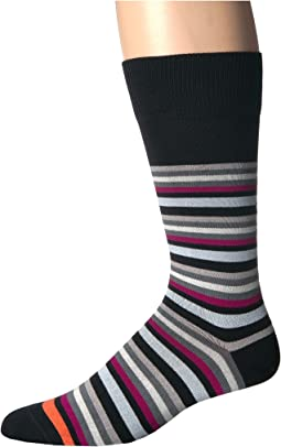Jito Stripe Socks