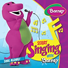 Best barney old macdonald Reviews