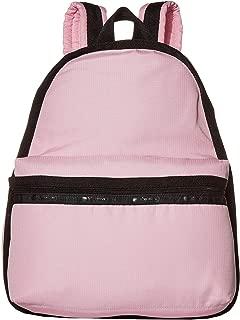 Candace Backpack Rose One Size
