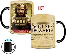 sirius black have you seen this wizard