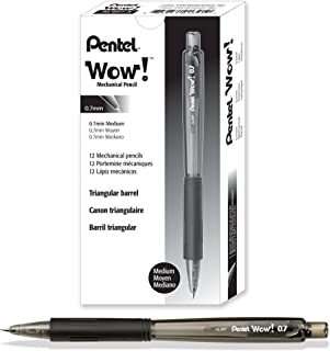 Best pentel wow pencil Reviews