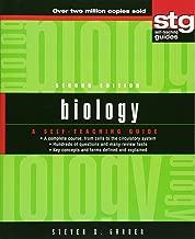 Best campbell biology workbook Reviews