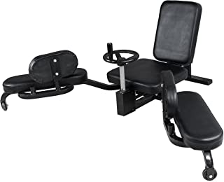 Best true fitness stretch station used Reviews