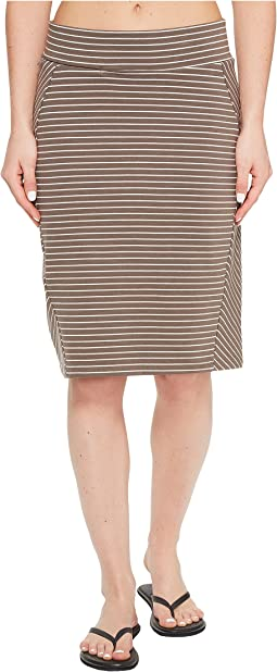 Toad&Co - Transita Skirt