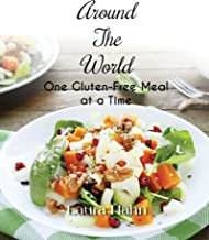 Around the World, One Gluten-Free Meal At A Time
