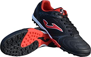Best asics soccer turf shoes Reviews