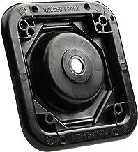 2004-11 Ford Ranger 5 Speed Manual Transmission Gear Shifter Boot OEM 6L5Z7277C