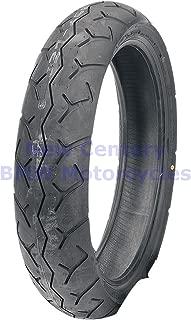 BRIDGESTONE G701 Exedra 120/90-17 Front Tire