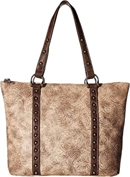 Lydia Conceal Carry Tote