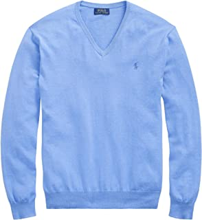 a37b4ff6ebe3bd Amazon.com: Polo Ralph Lauren - Sweaters / Big & Tall: Clothing ...
