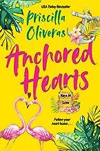 Anchored Hearts (Keys to Love)