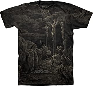 Best christo brand clothing Reviews