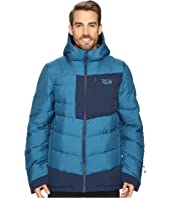 Mountain Hardwear - Therminator Parka