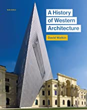 Best watkin history of western architecture Reviews