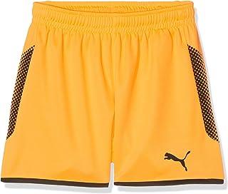 Modelo Gk PUMA Pantalones Cortos para ni/ños de la Marca