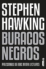 Buracos Negros eBook Kindle