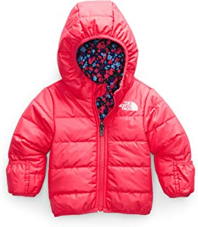 The North Face Infant Reversible Perrito Jacket