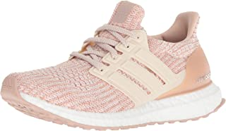 Best adidas ultra boost 4.0 ash pearl Reviews