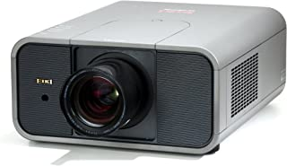 Eiki 7,000 ANSI Lumens - Full HD 1080p 1920x1080 3LCD+One Projector LC-HDT700 (Lens Not Included)