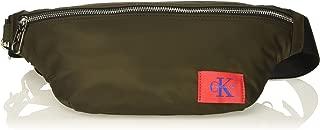 Best calvin klein suit bag Reviews