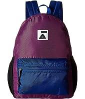 Poler - Rambler Backpack