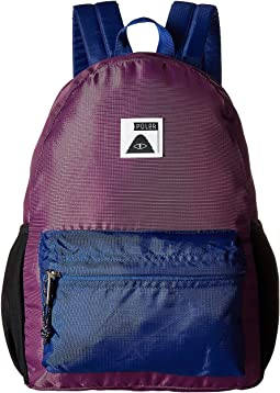 Poler - Rambler Backpack