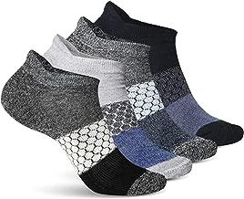 Best sport socks ladies Reviews
