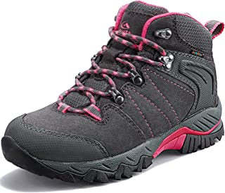 Best hi tec women's altitude iv hiking boot Reviews