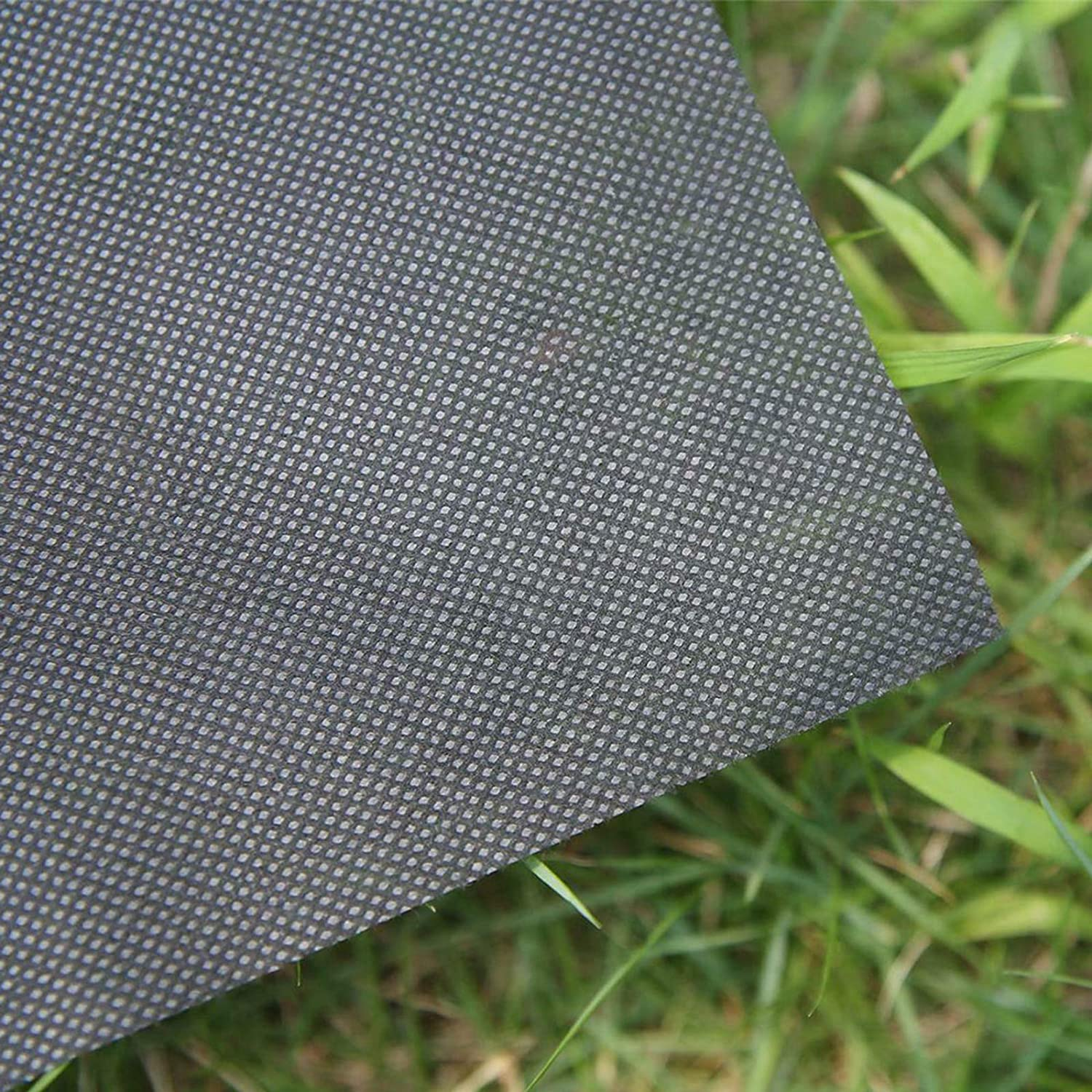 3.2x5ft//3.2x65ft Landscape Fabric Heavy Duty Gound Cover Weed Mat for Outdoor Gardens Non Woven Weed Block Weed-Proof Cloth Plant Protect Gardening Supplies Mats /æ/— Garden Weed Barrier