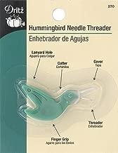 Dritz 270 Hummingbird Needle Threader