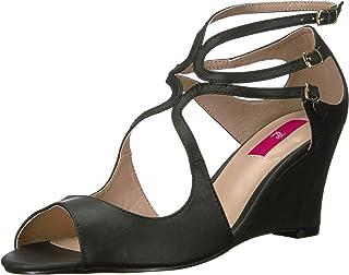 34988832b5a56e Amazon.com  16 - Sandals   Shoes  Clothing