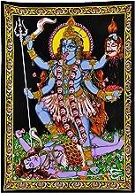 Best images of goddess kali maa Reviews