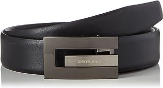 Pierre Cardin Men's Echt Leder 1070117.010 Belt