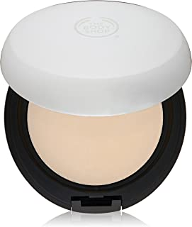 The Body Shop All In One Face Base Shade 03