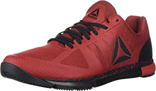 reebok speed tr 2.0 red