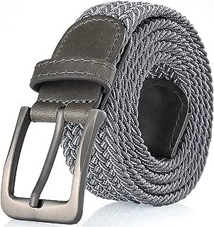 Best mens casual belts online Reviews