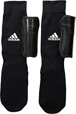 Sock Guard (Youth)