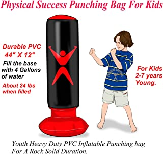 Best ufc punching bag for sale Reviews