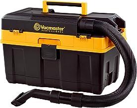 Vacmaster Pro 无绳 20V 4G 干湿两用交流电 DVTB204 0201