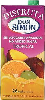 Amazon.es: 10 - 20 EUR - Zumos de frutas / Café, té y ...