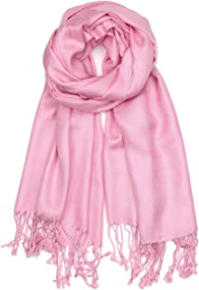 Best sparkly scarves wholesale Reviews