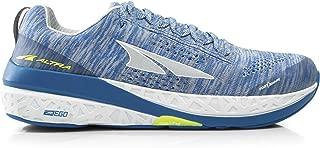 Altra Men's ALM1848G Paradigm 4 Road Running Shoe