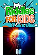 7 Riddles That Will Test Your Brain Power - The Bad & Incredible Book (Cool ebook) of Minecraft