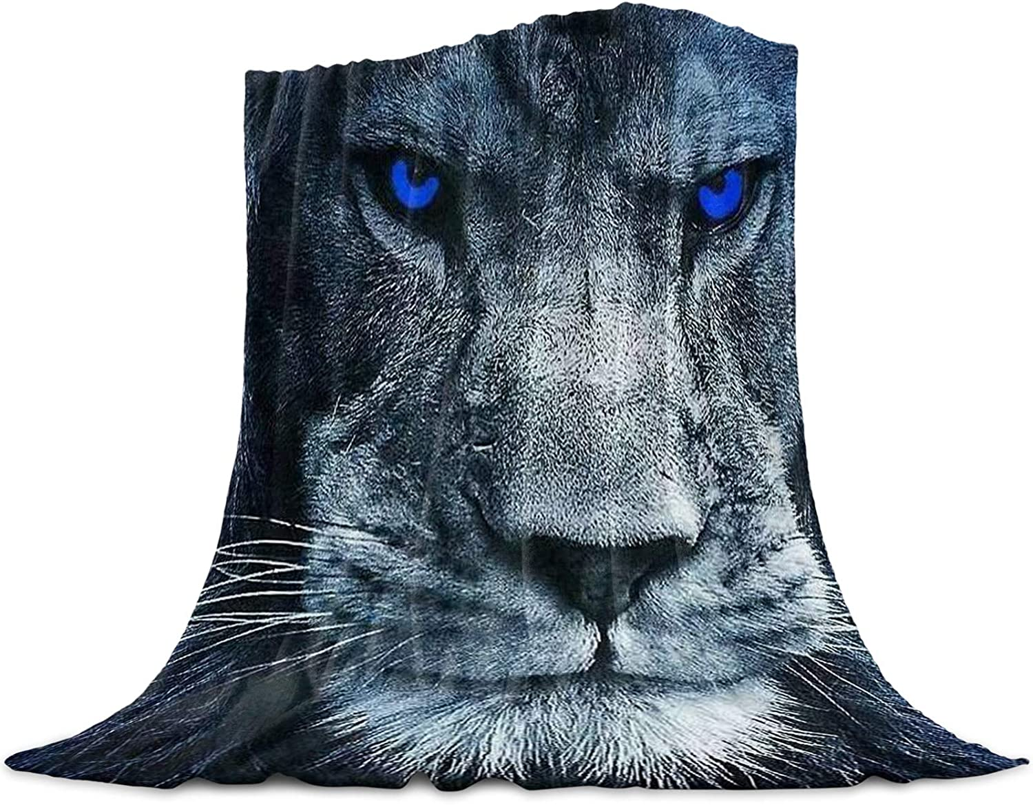 SODIKA Fleece Blanket Plush Throw Super Lightweight Fuzzy M New Shipping 70% OFF Outlet Free Soft