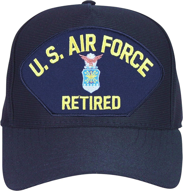 Armed Forces Depot mens Baseball
